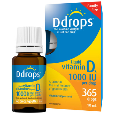 Forum on this topic: Ddrops Reviews, ddrops-reviews/