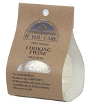 If You Care Natural Cooking Twine