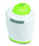 HoMedics MyBaby SoundSpa Lullaby Sounds & Projection