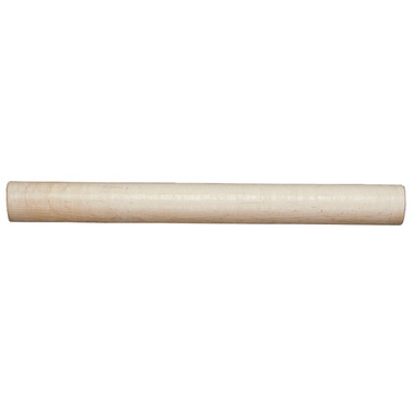 20 Inch Pasta Rolling Pin