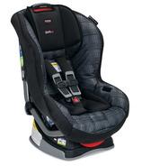 Britax Marathon (G4.1) Convertible Car Seat Domino