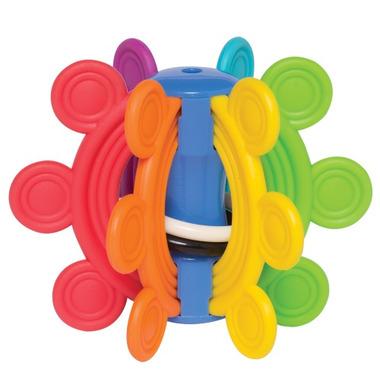 Manhattan Toy Teether Planet