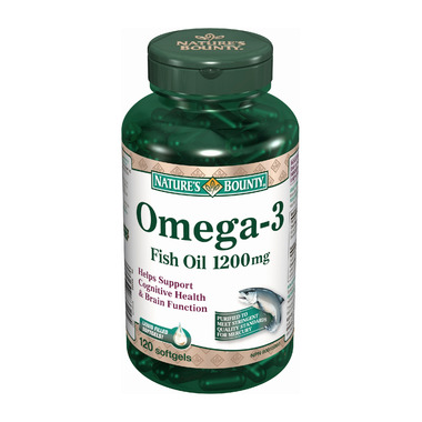 how to buy fish oil