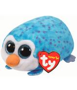 Ty Gus The Penguin