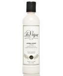 LaVigne Organic Skincare Affirm Body Lotion