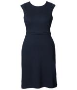 Boob Audrey Dress Cap Sleeve