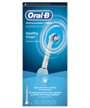 Oral-B Professional Care 1000 Rechargeable Toothbrush