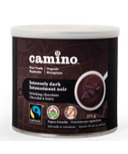 Camino Original Intensely Dark Hot Chocolate