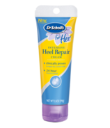 Dr. Scholl's Intensive Heel Repair Cream