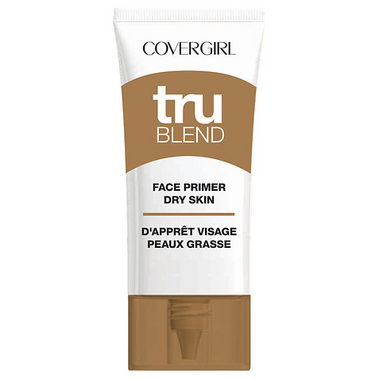 CoverGirl truBLEND Primer for Dry Skin