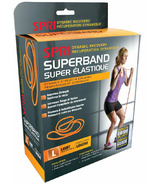 SPRI Dynamic Recover Superband