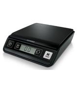 Dymo M5 5lb Digital Postal Scale