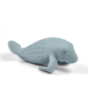 Fred and Friends Manatea Tea Infuser
