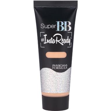 Physician\'s Formula Super BB InstaReady Beauty Balm BB Cream