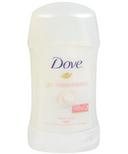 Dove GO Sleeveless Beauty Finish Anti-Perspirant Stick