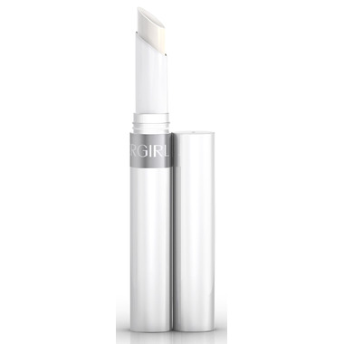 CoverGirl Outlast Lipcolor Moisturizing Clear Topcoat (500)