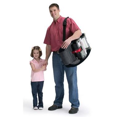Diono Radian Car Seat Carry-Strap