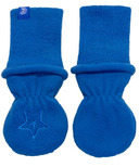 Calikids Long Cuff No Thumb Mitts Skydiver