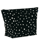 Baggu Large Carry All Pouch Paint Dot