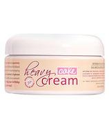 Cake Heavy Cream Intensive Body Balm