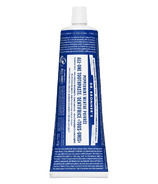 Dr. Bronner's Magic Soap Peppermint ALL-ONE Toothpaste