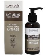 Scentuals Anti-Aging Facial Cleanser