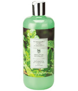 Brompton & Langley Rosemary Mint Foaming Bubble Bath