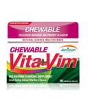 Jamieson Vita-Vim Chewable Adult Multivitamin