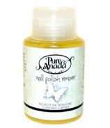 Pure Anada Soy Nail Polish Remover
