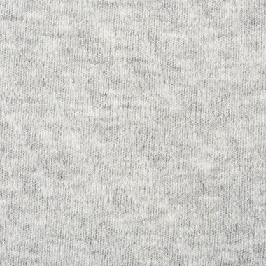 Halo 100% Cotton SleepSack Wearable Blanket Heather Gray