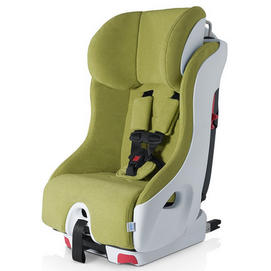Clek Foonf Convertible Seat