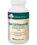 Genestra GLA 130 Primrose Oil