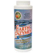 Earth Friendly Products Earth Enzymes Drain Opener