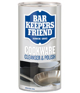 Bar Keepers Friend Cookware Cleaner