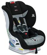 Britax Marathon ClickTight Convertible Car Seat Ollie