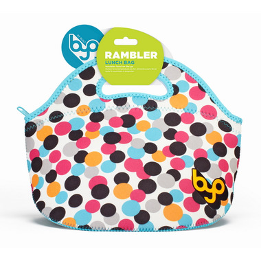 Buy BYO by Built Rambler Lunch Bag at Well.ca | Free ...