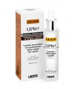 Guam UPKer Preventative Lotion for Treatment of Hair Loss