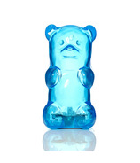 GummyGoods Nightlight Blue