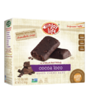 Enjoy Life Cocoa Loco Chewy Bars