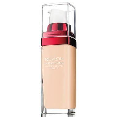 Revlon Age Defying Firming + Lifting Makeup
