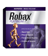 Robax Platinum