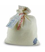 Barr-Co. Soap Shop Bath Salt Bag Original Scent