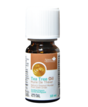 Newco Organic Australian Tea Tree Oil