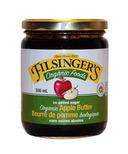 Filsinger's Organic Apple Butter