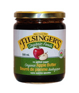 Filsinger's Organic Apple Butter