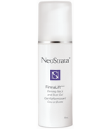 NeoStrata FirmaLift Firming Neck and Bust Gel
