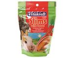 Food for Rabbits & Chinchillas