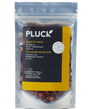 Pluck Tea Apple Crumble