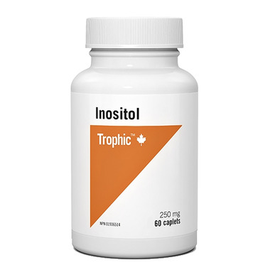 Trophic Inositol