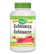 Nature's Way Echinacea Value Size
